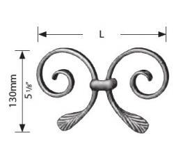 Декоратиный элемент