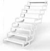 Лестница модель Loop